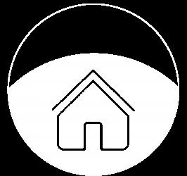 Tarland Community Housing
